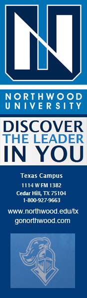 Northwood University - Texas Campus