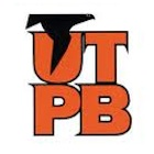 The University of Texas of the Permian Basin (UTPB)
