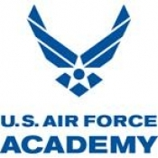 photo collage on wooden letters 37Se