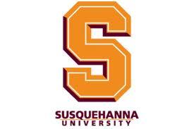 susquehanna_u_logo_0.jpg (275×183)