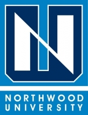 Northwood Univ