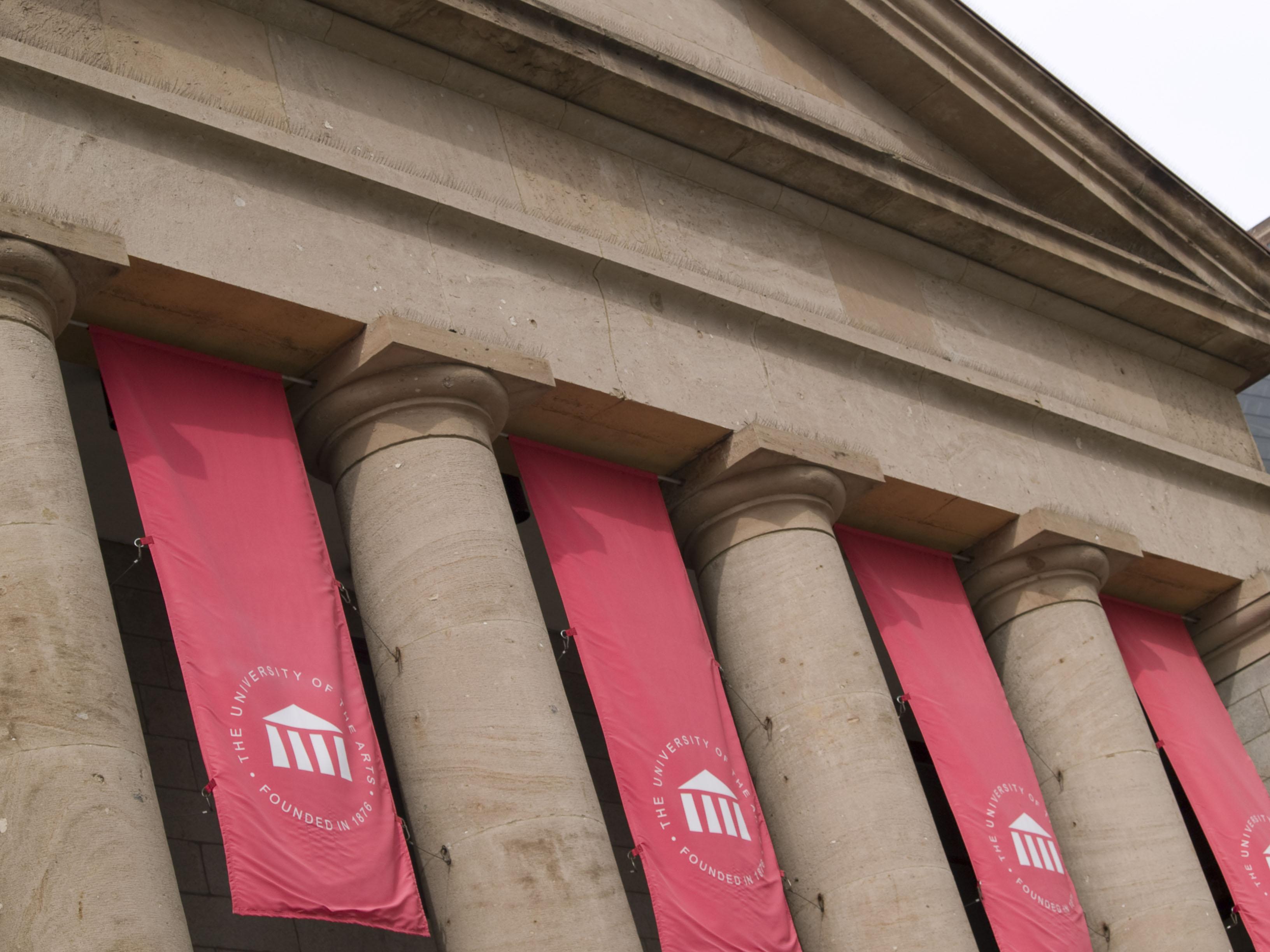Interior design december 2012 - Harrington institute of interior design ...
