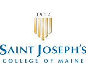 Saint Joseph's College of