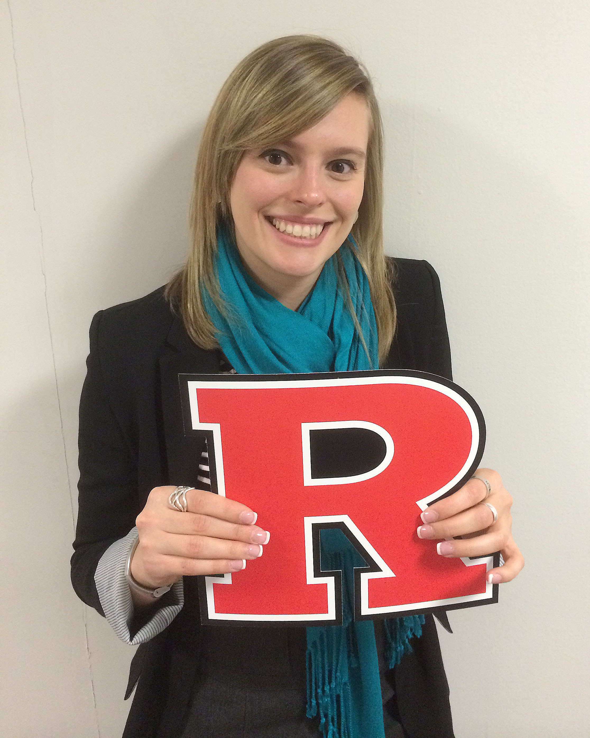 rutgers university essay question 2013 Required high school courses will vary by school and university rutgers– camden  you can preview the rutgers application prior to applying first-year .