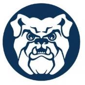 Butler University (BU)