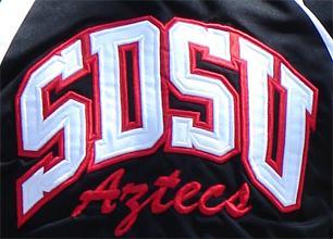 San Diego State University (SDSU)